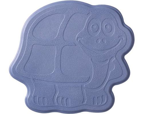 Mini Wanneneinlage Ridder Turtle marineblau 11x13 cm