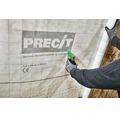 PRECIT feuchtevariable Dampfbremsfolie 20 x 1,5 m Rolle = 30 m²