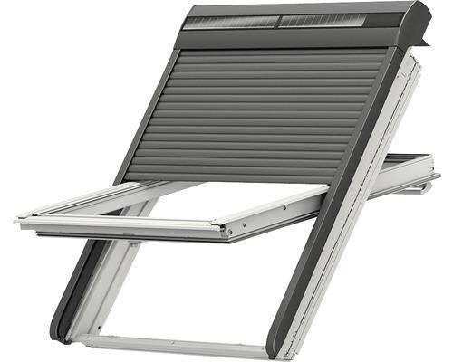 Rollladen Dachflächenfenster
