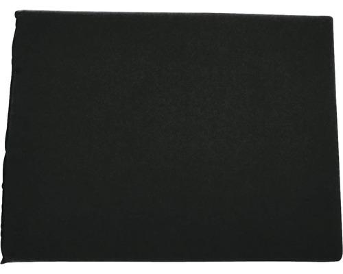 Aktivkohlenfilter Piccante für Dunstabzugshaube ELI AKF650